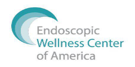 Endoscopic Wellness Center of America -  - Medical Wellness