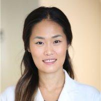 Melissa Choi, DMD