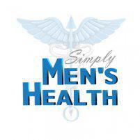 Simply Men's Health  -  - Men's Sexual Health Physician