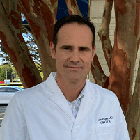 John M Fejes, MD