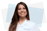 Dr. Mariola Rivera is a podiatric surgeon with an expertise in foot deformities.