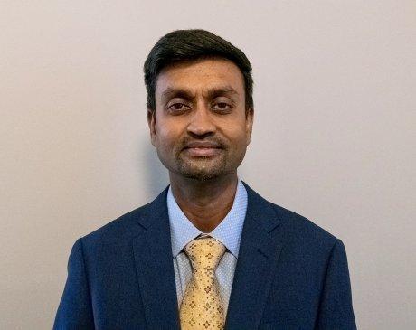 ,  Office of Prashant Patel, MD