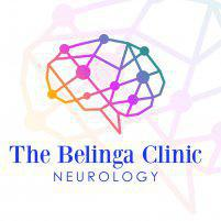 The Belinga Clinic -  - Neurologist