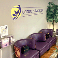 Contours LaserSpa -  - Laser & Medical Spa