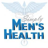 Simply Men's Health - Reclaim Your Vitality. Leader in Men's Sexual Health and Regenerative Medicine