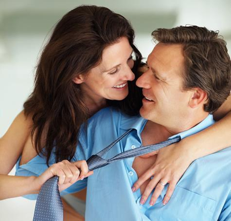 Simply Men's Health South Florida's Premier Men's Clinic guarantees results on first visit or visit free