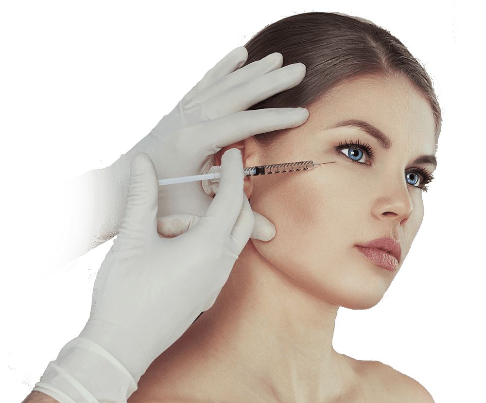 Laser & Cosmetic Center