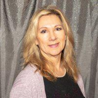Deborah Freeman MacDonald, R.E. Inc -  - Laser and Skin Care Specialist