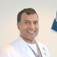 Leslie F Seecoomar, MD, PC -  - Gastroenterologist