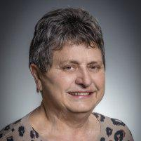 Elissaveta Vassileva