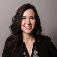 Danielle R. Lazzara, DO