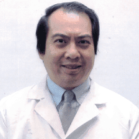 """Quoc Anh """"Quinton"""" Nguyen, MD"""