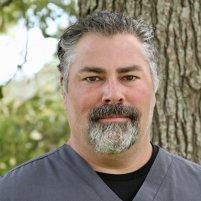 Brad Boudreaux, M.D.
