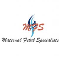 Maternal Fetal Specialists -  - Maternal Fetal Medicine