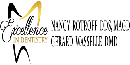 Excellence in Dentistry -  - Cosmetic Dentist