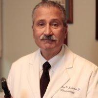 Peter D Nicholas, Jr, MD