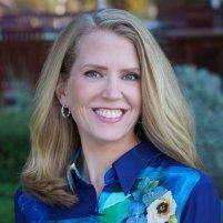 Jennifer L. Bailey, MD, FACOG