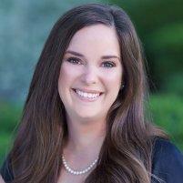 Melissa L. Wright, MSN, RN, WHCNP-BC