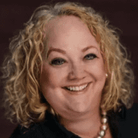 Janet Clodfelter, DDS -  - General & Cosmetic Dentistry