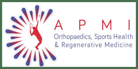 APMI Orthopaedics, Sports Health & Regenerative Medicine -  - Board Certified Orthopedic Surgeon