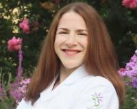Dr. Jacqueline Kohl M.D.