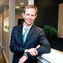 J. Adrian Wright, DPM, MS -  - Podiatrist