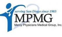 Mercy Physicians Medical Group