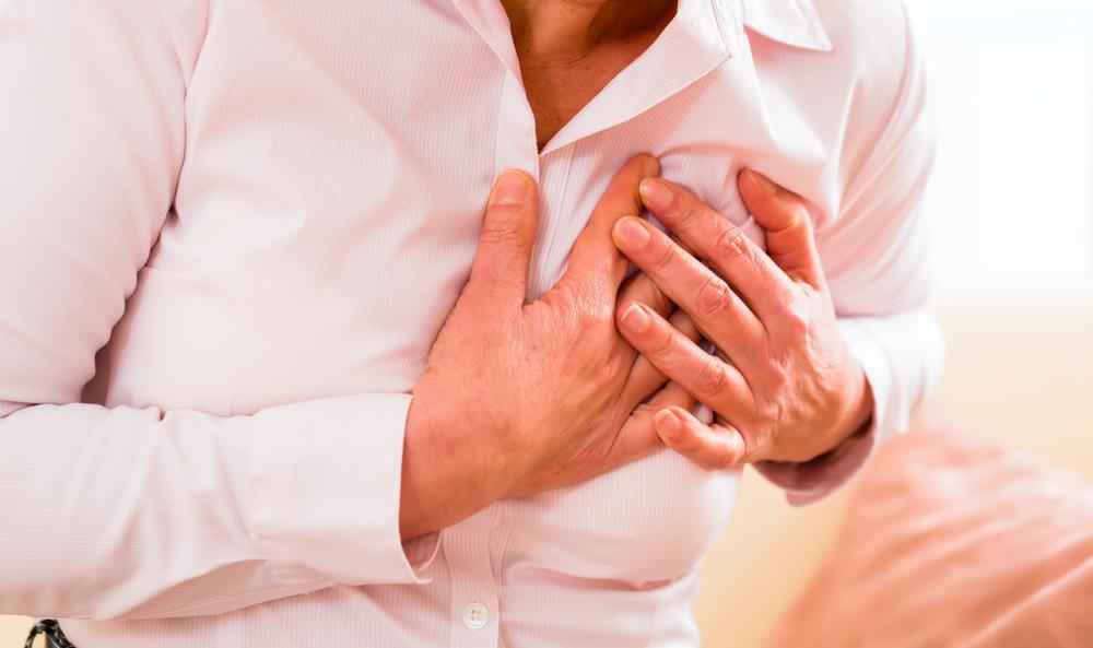 Tips to Help You Manage Your Heartburn Over the Holidays