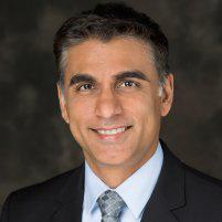 Vinay Madan, MD, DABVLM -  - Board Certified Vascular and Interventional Radiologist