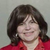 Joan Altman-Neumann, MD