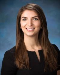 Dr. Sara Rasekhi