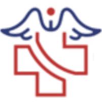 Chai Urgent Care -  - Urgent Care