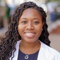 Dr. Brittni Rodriguez
