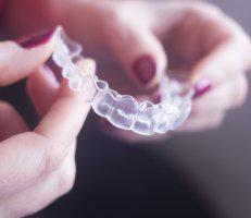 click here to learn more about Invisalign