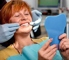 click here to learn more about Full Mouth Rehabilitation