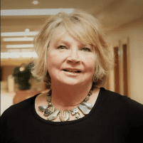 Linda Kay Nichols, DMD, PA -  - Cosmetic Dentist