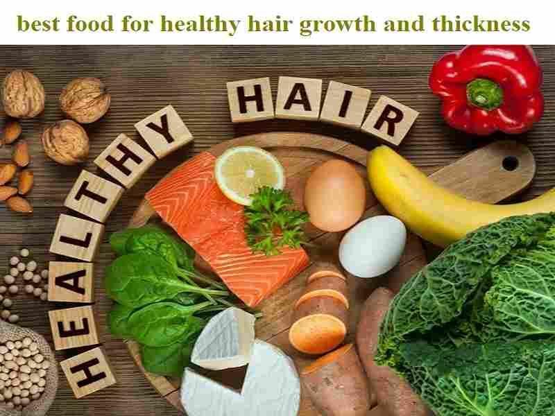 Simply Men' Health West Palm Beach, Boca Raton Miami Hair Restoration