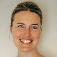 Jennifer A Baron, M.D. -  - Board Certified Dermatologist