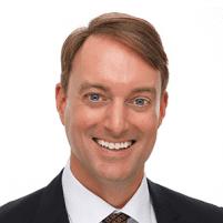 Chad T. Price, M.D. P.C.