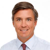 Colin G. Crosby, M.D.