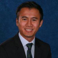 Huy D. Nguyen, DO
