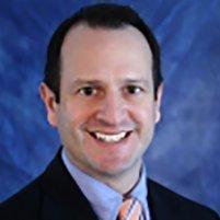 Peter F Alvarado, DO