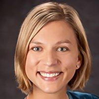 Jennifer L Bowerman, MD