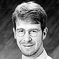 Brian F Burke, MD
