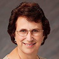 Gail D Gwizdala, MD