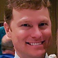 Ethan S Van Til, MD