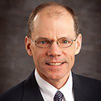 Steven M Lamie, MD