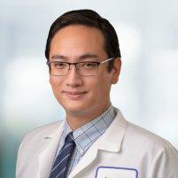 Bobby Leung, DPM