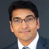 Kintur A. Sanghvi, MD, FACC, FSCAI -  - Board Certified Cardiologist