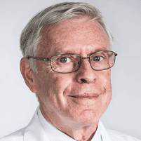 Eric Orzeck, MD